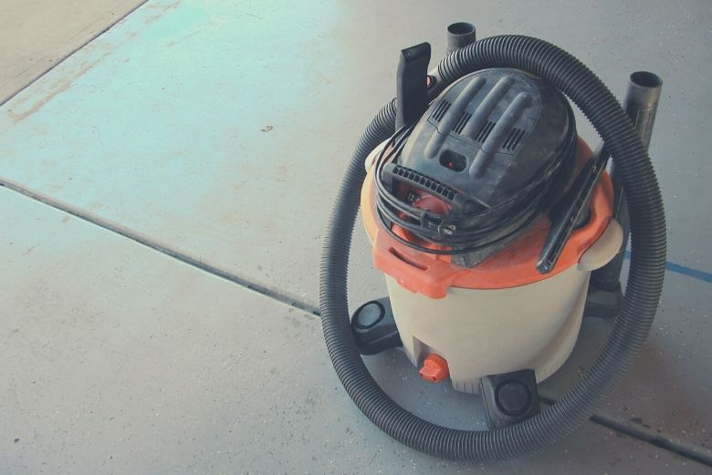 Best Shop Vac for Drywall Dust