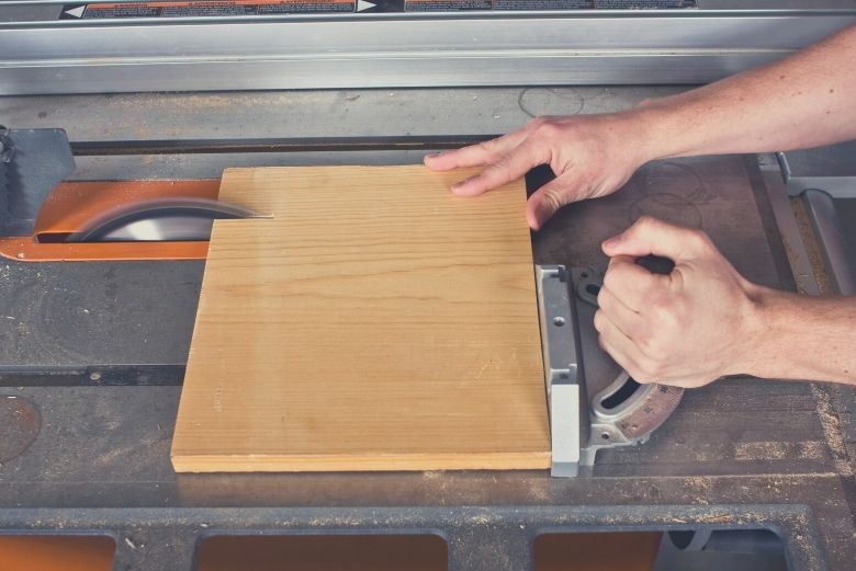 best-push-block-for-table-saw