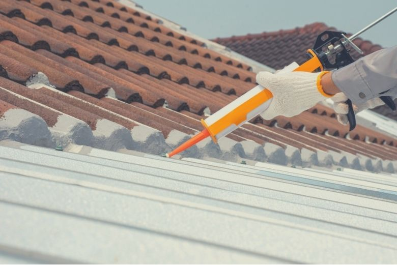 Best Caulk Gun